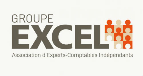 Intranet Groupe Excel  Accompagnement